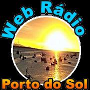Web Rádio Porto do Sol