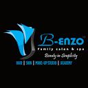B-Enzo, Electronic City, Bangalore logo