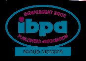Independent Book Publishers Association Journey to Kidlit Self Publishing Masterclass