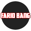 Farid Bang Punchlines icon