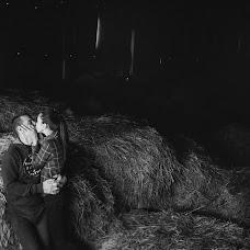 婚礼摄影师Anton Balashov(balashov)。02.04.2019的照片