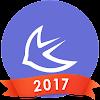 APUS Launcher:Thème, Boost, Cache des Applications