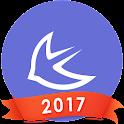 APUS лаунчер - легкий, быстрый icon