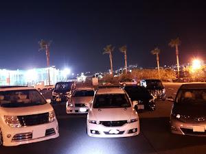Nボックスカスタム JF1 のカスタム事例画像 ゆみさんの2019年11月26日05:45の投稿