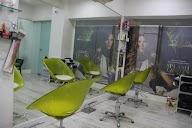 Beyond Fringes Hair & Beauty Studio photo 2