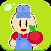 JUICY FARM icon