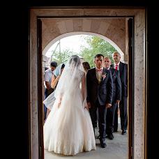 Wedding photographer Oleg Akentev (Akentev). Photo of 16.01.2017