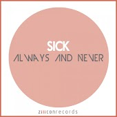 Always And Never