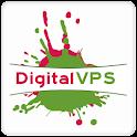 Digital VPS Dialer icon