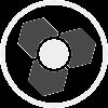 Nanopool Monitor (Monero) APK
