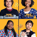 Henry Danger Force Musical Wallpapers icon