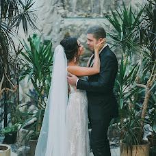 Wedding photographer Olga Artemova (LilOlly). Photo of 19.11.2017