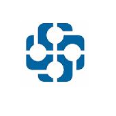 SBPC/ML