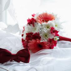Wedding photographer Darya Lidberg (lidberg). Photo of 28.12.2015