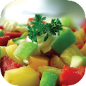 Weight Loss 7 Day Diet Plan icon