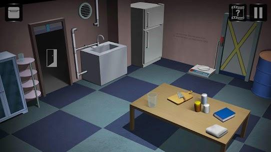 13 Puzzle Rooms:  Escape game 1.167 MOD Apk Download 2