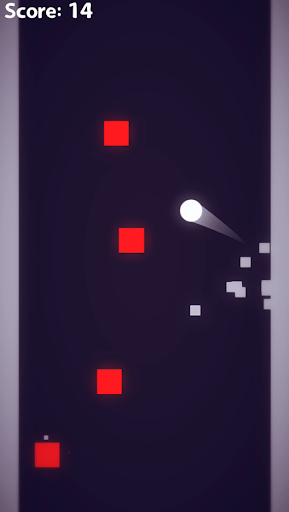 Sphere Dash 2  screenshots EasyGameCheats.pro 2