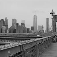 Big city life  di