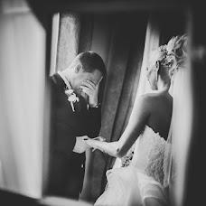 Wedding photographer Mariya Vie (Mafka). Photo of 09.01.2017