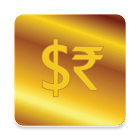 Super Rich - Most Expensive app icon