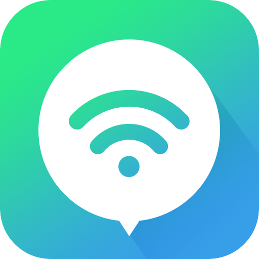 WiFi Doctor-Detect & Boost file APK for Gaming PC/PS3/PS4 Smart TV