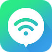 WiFi Doctor-Detect & Boost APK