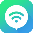 WiFi Doctor.. file APK for Gaming PC/PS3/PS4 Smart TV