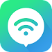 WiFi Doctor - Speed & Safe Icon