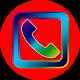 Como Saber Mi Numero de Telefono Download for PC Windows 10/8/7
