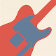 144 Blues Guitar Licks: Pro
