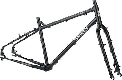 "Surly Troll 26"" Touring Frameset Thumb"