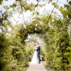 Wedding photographer Ivano Bellino (IvanoBellino). Photo of 26.07.2018