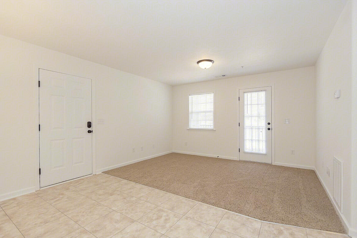 one bedroom helena springs apartments in augusta ga