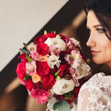 Wedding photographer Petr Kaykov (KAYKOV). Photo of 26.07.2017