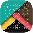 Fingerprint Pin App Lock