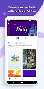 My Disney Experience – Walt Disney World 3