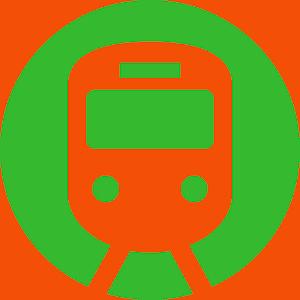Kyoto Subway Guide