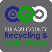 Pulaski County Recycle && Waste