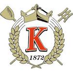 Logo of Pivovary Vratislavice Konrad Vratislavicky Lezak 11