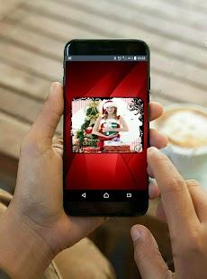 Christmas carol - náhled