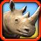 Safari Animal Jam file APK Free for PC, smart TV Download