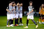 Rondje Europa: Newcastle heeft strafschoppen nodig tegen vierdeklasser, Lukaku bevestigt bloedvorm en Carrasco kan puntenverlies niet voorkomen