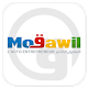Download Mo9awil Auto entrepreneur المقاول الذاتي For PC Windows and Mac