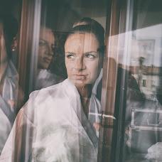 Wedding photographer Alessandro Biggi (alessandrobiggi). Photo of 30.11.2017