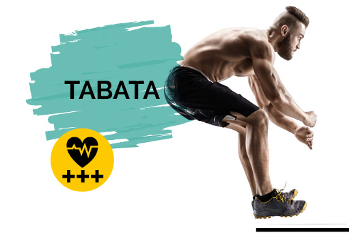 taigfit_tabata