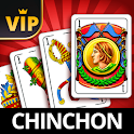 Chinchon Offline - Single Player Card Game icon