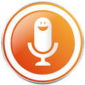 Funny Voice - Voice Changer icon