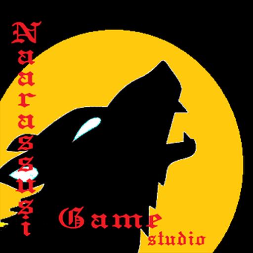 Naarassusi Game avatar image