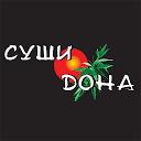 Суши Дона APK