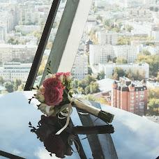 Свадебный фотограф Вера Смирнова (VeraSmirnova). Фотография от 28.02.2015